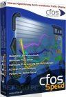 cFosSpeed-v10.21-Free-Download_1