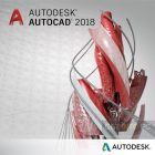 AutoCAD-Architecture-2018-Free-Download-768x768_1