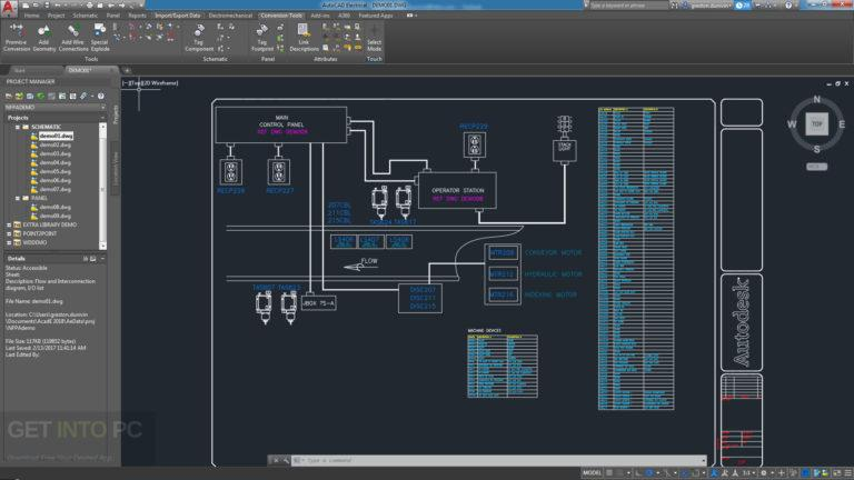 AutoCAD-Electrical-2018-Latest-Version-Download-768x432_1