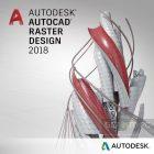 AutoCAD-Raster-Design-2018-Free-Download-768x768_1