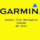 Garmin-City-Navigator-Canada-NT-2016-Free-Download