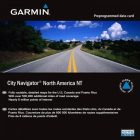 Garmin-City-Navigator-North-America-NT-2016-Free-Download-768x768_1