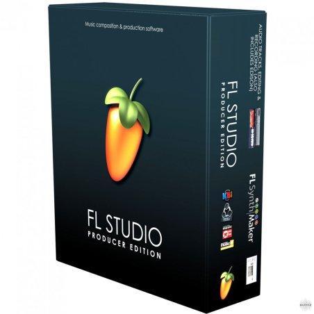 Image-Line-FL-Studio-Producer-Edition-12.3-Portable-Free-Download_1