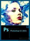 Adobe-Photoshop-CC-2015-v16.1.2-x86-x64-ISO-Free-Download_1