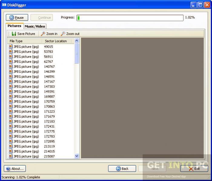 DiskDigger-Portable-Direct-Link-Download_1