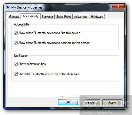 IVT-BlueSoleil-Multilingual-Offline-Installer-Download
