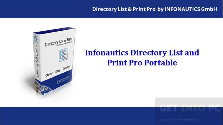 Infonautics-Directory-List-and-Print-Pro-Portable-Free-Download-768x432_1