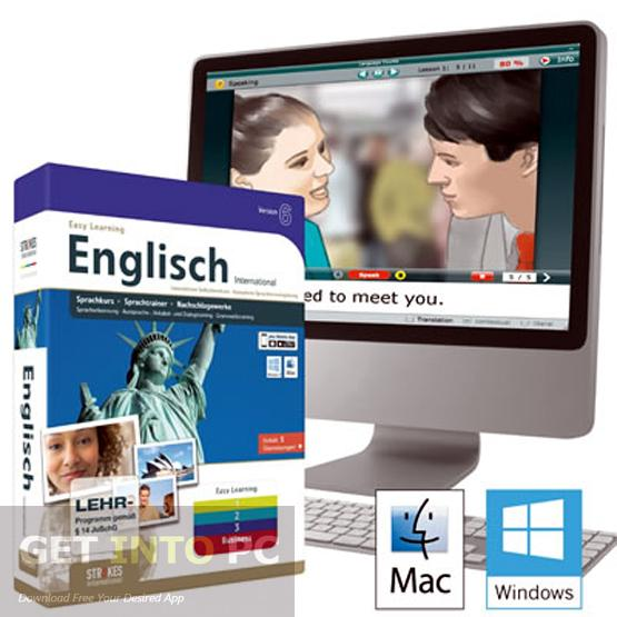 Learn-English-with-Strokes-Easy-Learning-6-Free-Download_1