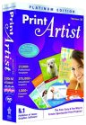 Print-Artist-Platinum-24-Free-Download-705x1024_1