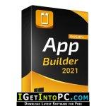 App Builder 2021 Free Download