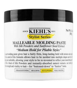 Kiehl's Malleable Molding Paste