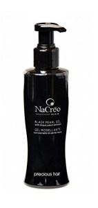 NaCreo - Black Pearl Gel2