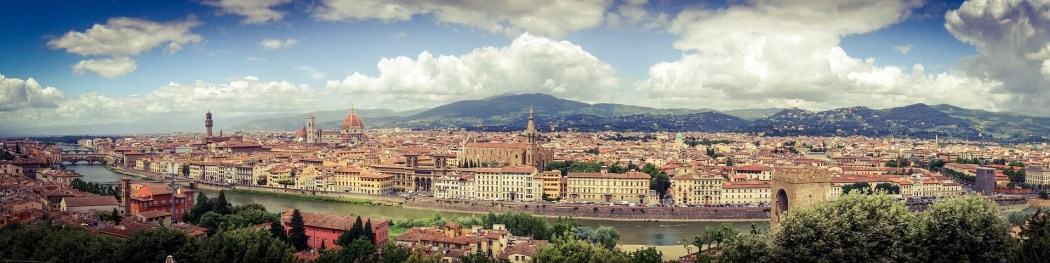 florence-795076_1920
