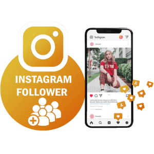 instagram followers, igfollowers.uk