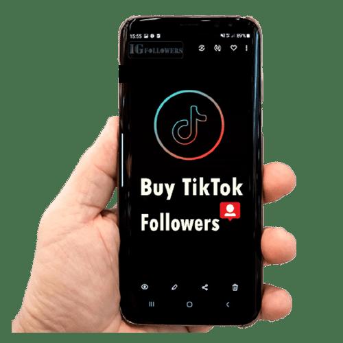 buy followers tiktok-product , igfollowers.uk