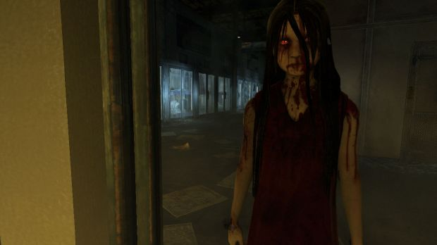 F.E.A.R. 3 Torrent Download