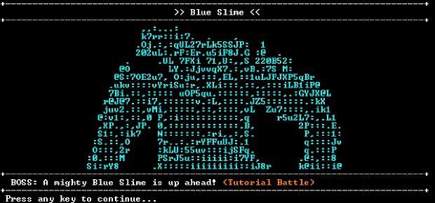 SanctuaryRPG: Black Edition Torrent Download