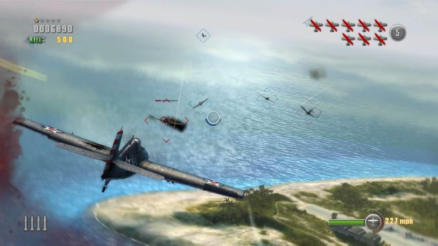 Dogfight 1942 Limited Edition Torrent Download