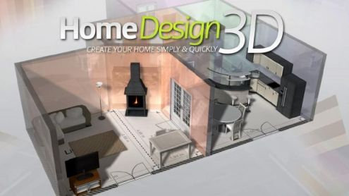 Home Design 3D Free Download  Updated 09 02 2018       IGGGAMES Home Design 3D Free Download
