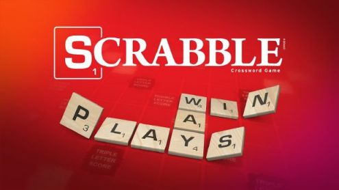 SCRABBLE   The Classic Word Game Free Download      IGGGAMES SCRABBLE   The Classic Word Game Free Download