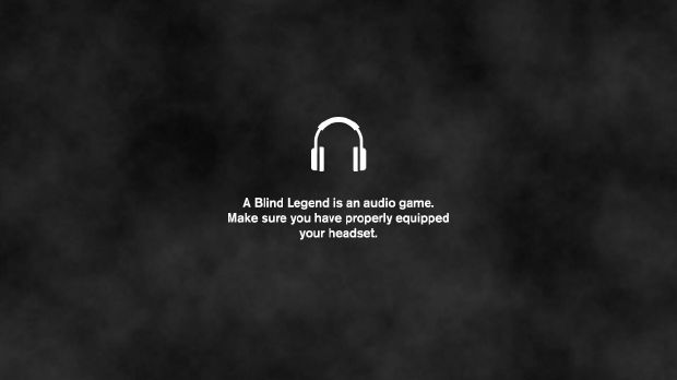 A Blind Legend Torrent Download