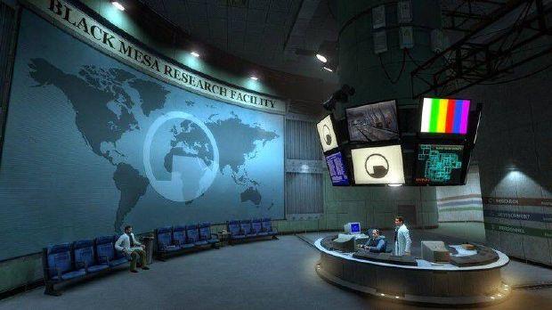 Black Mesa Torrent Download
