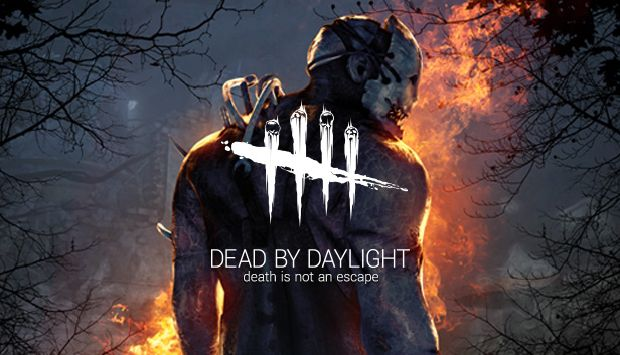 Free Download Dead by Daylight (v1.7.2a & DLC)