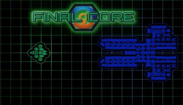 Final Core Free Download