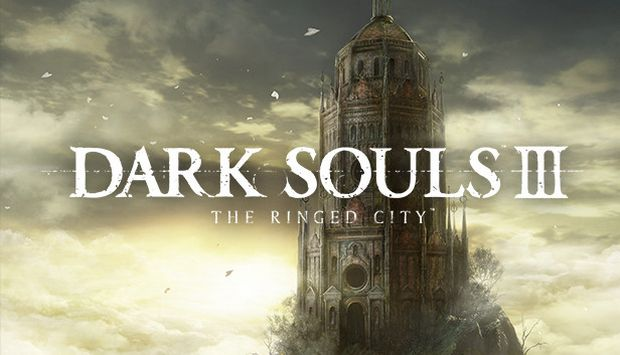 Image result for the ringed city