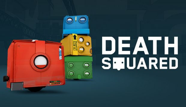 Death Squared Free Download
