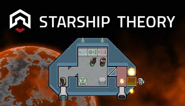 Starship Theory Free Download