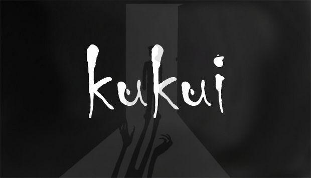 Kukui Free Download