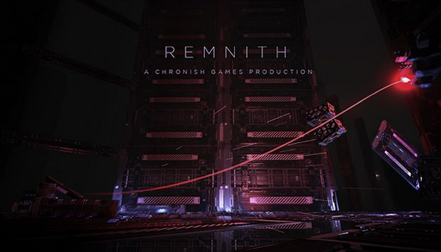 Remnith Free Download