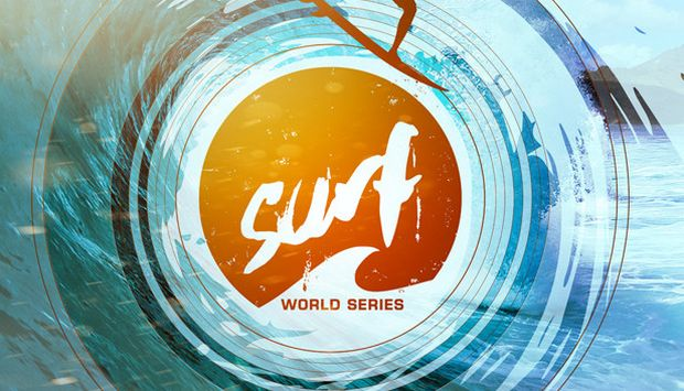 Image result for Surf World Series Free Download