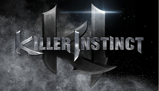 Killer Instinct Free Download