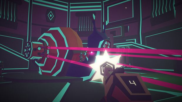 Morphite Torrent Download