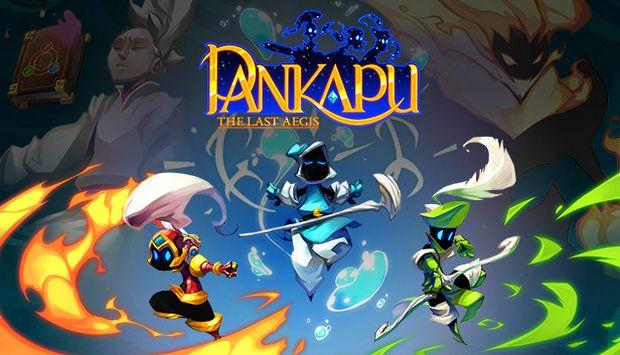 Pankapu - Episode 2 Free Download