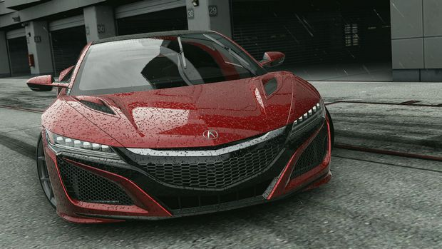 Free Download Project CARS 2 (v1.1.3.1)