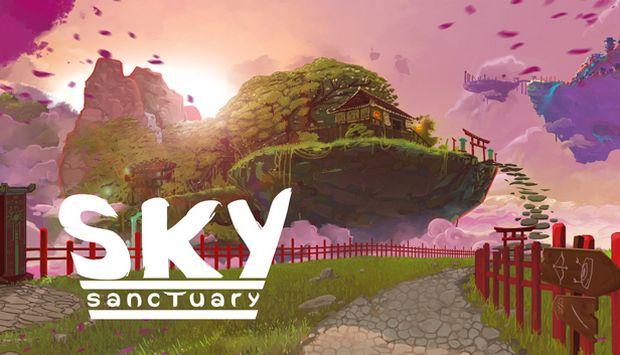 Sky Sanctuary Free Download