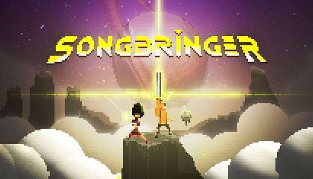 Songbringer Free Download