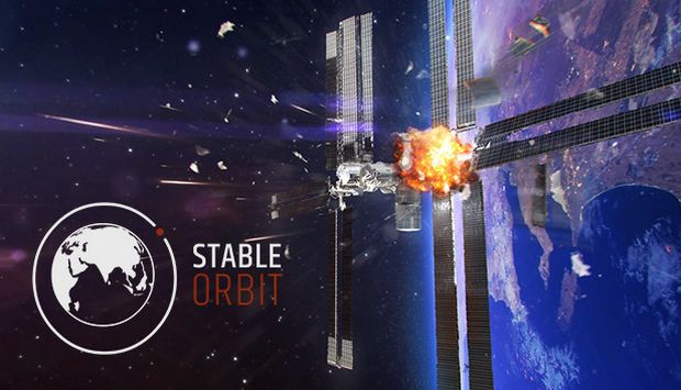 Stable Orbit Free Download