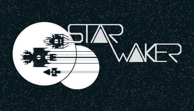 Star Waker Free Download