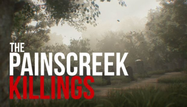 The Painscreek Killings Free Download