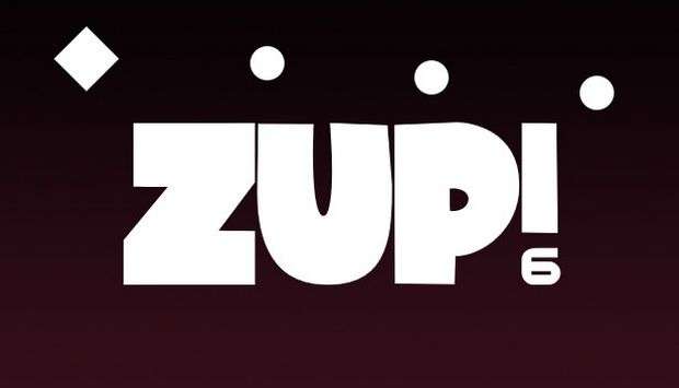 Zup! 6 Free Download