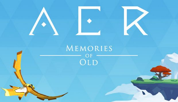 AER Memories of Old Free Download