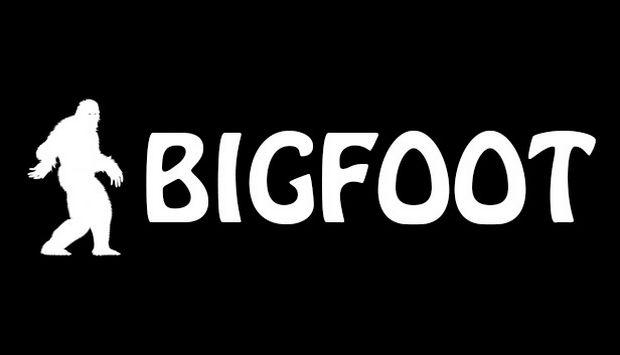 BIGFOOT Free Download