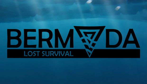 Bermuda - Lost Survival Free Download
