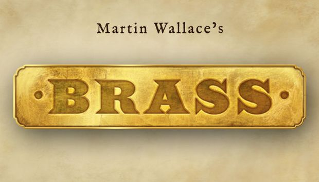 Brass Free Download
