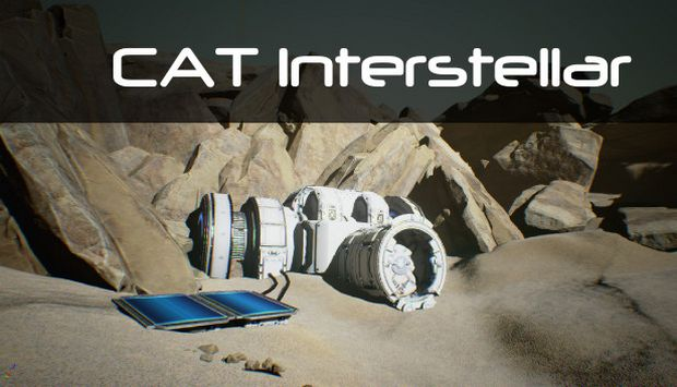 CAT Interstellar Free Download