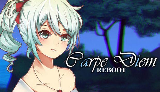 Carpe Diem: Reboot Free Download